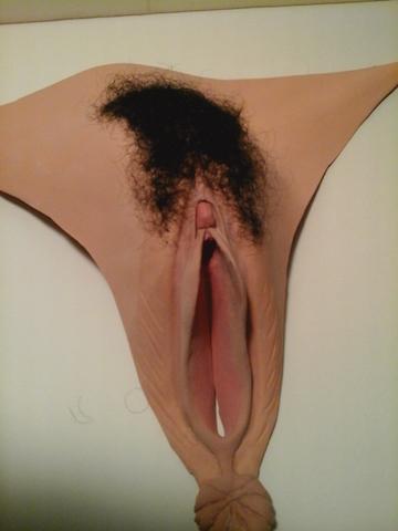 huge vaginas pictures