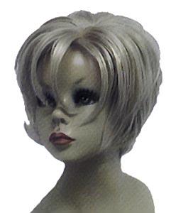 Sheryl Wig