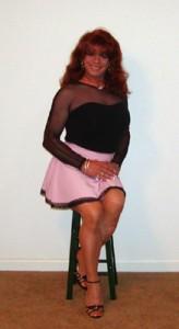 Deanna from Florida